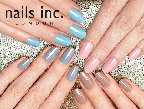 4850-Nails-Inc-sale