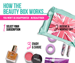 300x250-lf-wk29-cg-beauty-box-how-it-works-how-it-works-august